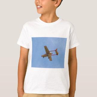 Cessna 337G Super Skymaster T-Shirt
