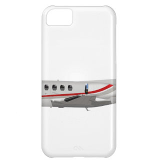 Cessna 500 Citation II 397397 iPhone 5C Cover