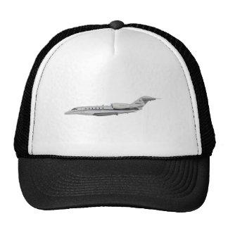 Cessna 750 Citation X 426426 Trucker Hat
