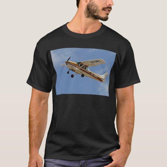 Cessna Playera