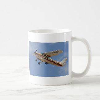 Cessna Taza