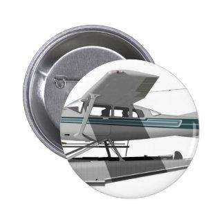 Cessna U-295 Stationair II Buttons