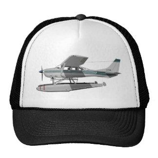 Cessna U-295 Stationair II Gorra