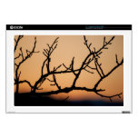 Cesta de puesta del sol portátil 43,2cm skins