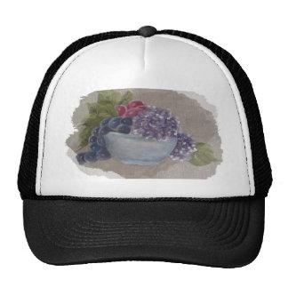 cesta fruta almofada1.jpg trucker hat