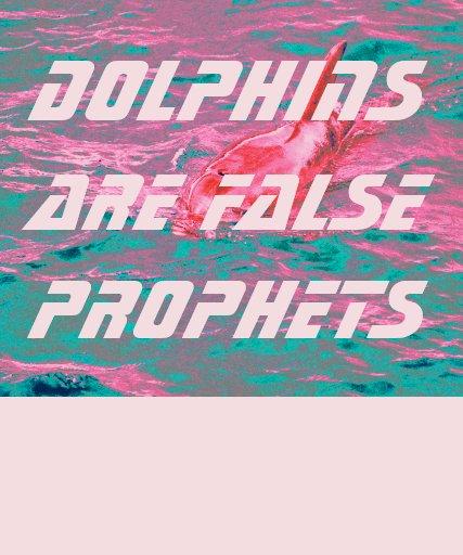 cetacean abomination shirt