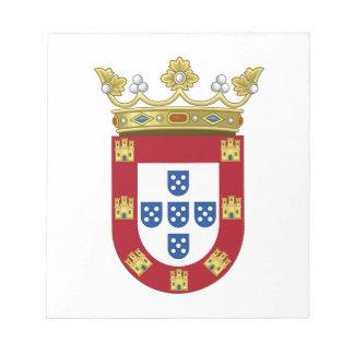 Ceuta (España) Blocs