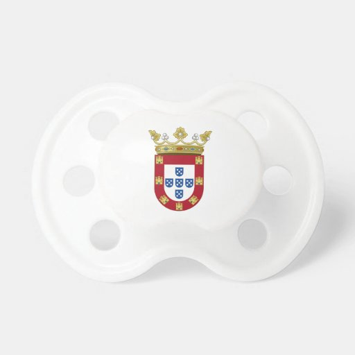 Ceuta (Spain) Baby Pacifiers