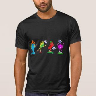 CEVICHE - PERU T-Shirt