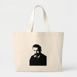 Cezanne Large Tote Bag