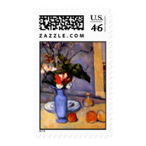 Glass blue vase art Home Decor - Compare Prices, Read Reviews and