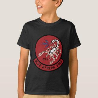CF-3 Streak 2003 T-Shirt