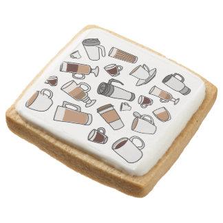 _cf square premium shortbread cookie