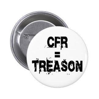 CFR Treason Button
