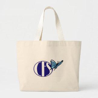 CFS Butterfly Bags