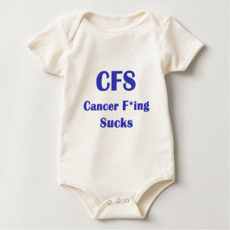 CFS copy.png azul Traje De Bebé