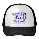 CFS Fight Like A Girl 5.3 Hat