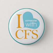 CFS Shirts.jpg Button