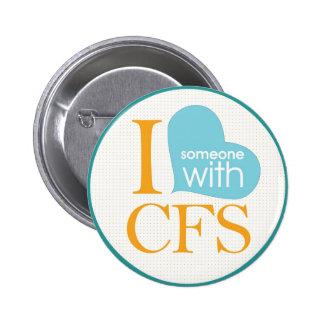 CFS Shirts.jpg Pin Redondo De 2 Pulgadas