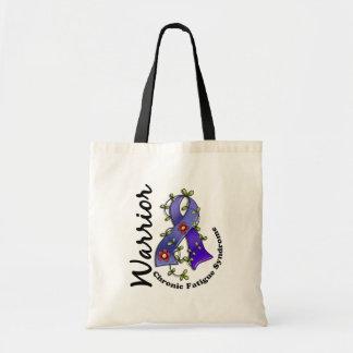 CFS Warrior 15 Bags