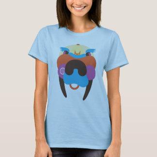 CFT01 T-Shirt