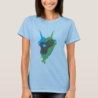 CFT02 T-Shirt
