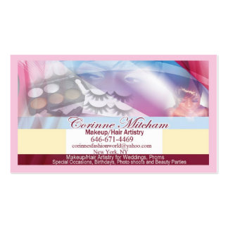 CFW Business Cards2 Business Card Templates