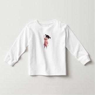 CG Boo Disney Tee Shirt