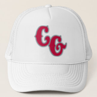 CG Cap