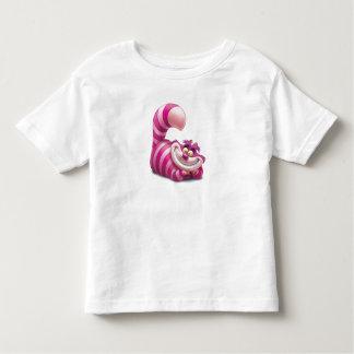 CG Cheshire Cat Disney Toddler T-shirt