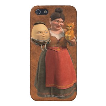Cg Group Case For Iphone Se/5/5s by pussinboots at Zazzle
