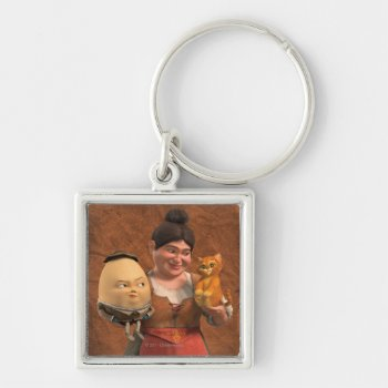 Cg Group Keychain by pussinboots at Zazzle