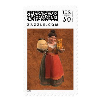 Cg Group Postage by pussinboots at Zazzle
