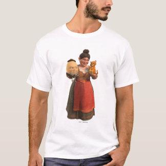 CG Group T-Shirt