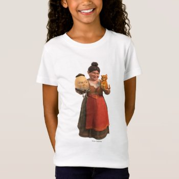 Cg Group T-shirt by pussinboots at Zazzle