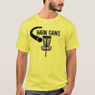 CG plain jane T-Shirt
