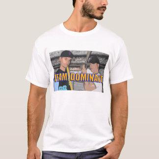 cg td T-Shirt