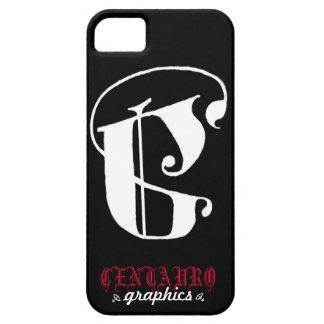CG Valentine iPhone 5 5s Case