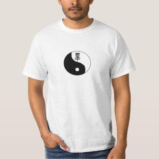 CG YinYang T-Shirt