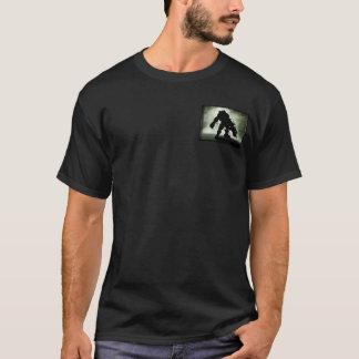 CGA T-Shirt