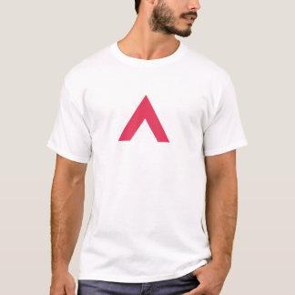 CGA T T-Shirt