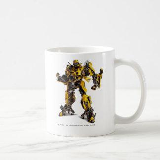 Cgi 2 del abejorro tazas