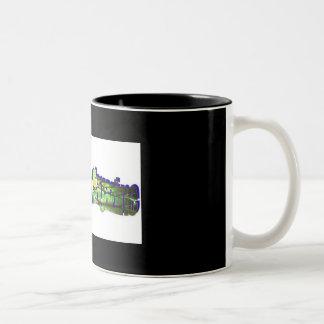 CGM Coffee Mug