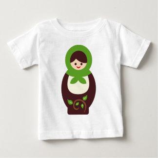 CGMatryP10 T Shirts