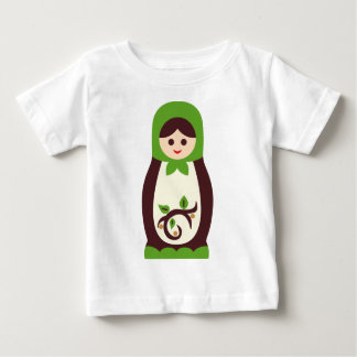 CGMatryP1 T-shirts