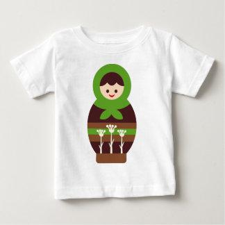 CGMatryP8 Camiseta