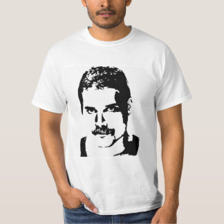 CGMC DIVA Freddy Shirts
