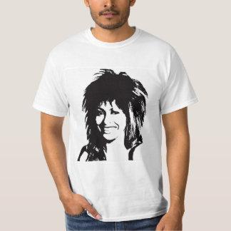 CGMC DIVA Tina T Shirts