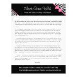 cgw-cover-letter-updated-5-6-14 custom letterhead