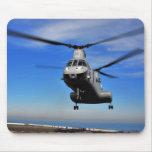 CH-46 TAPETE DE RATONES
